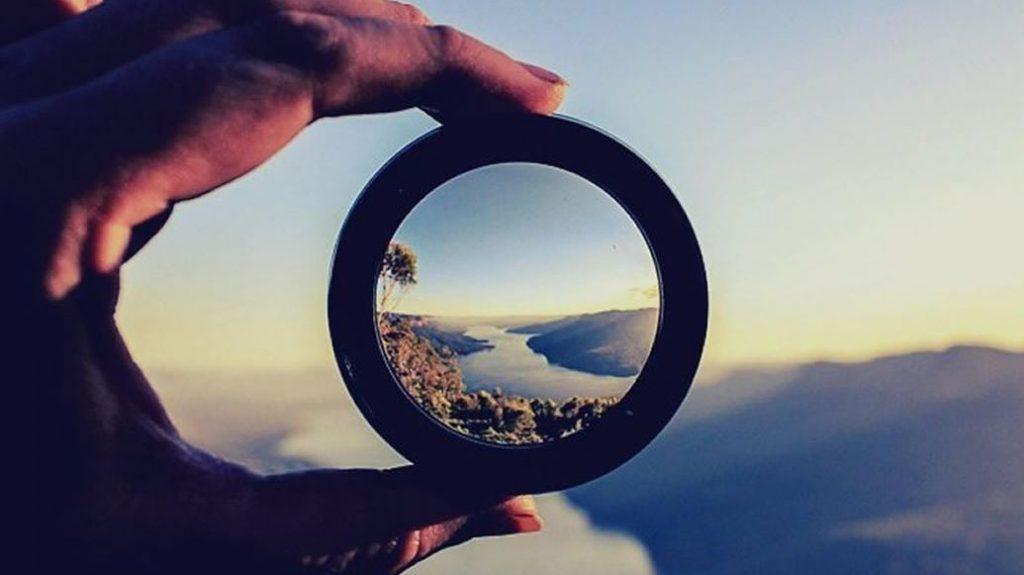 Cara untuk tetap fokus